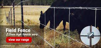 Rural Fencing Irrigation Supplies Perth