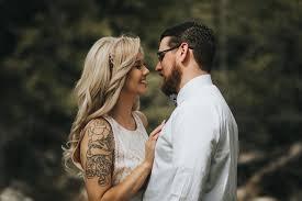 Znaczenie Tatuazy 14 Ciekawych Wzorow Dla Kobiet Klub Mykobiety