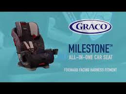 graco cadeira auto milestone grupo 0 1