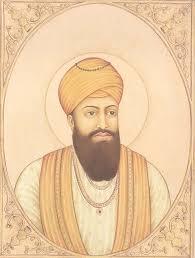 sri guru ram das sahib ji th sikh guru discover sikhism