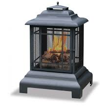 outdoor fireplaces nutshell s