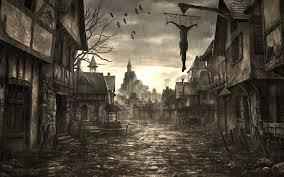 dark creepy wallpapers creepy