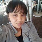 Jolene West Facebook, Twitter & MySpace on PeekYou
