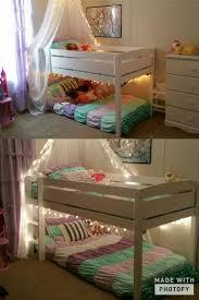 60 Cutest Mermaid Themes Ideas For Children Kids Room Decomg Com Girl Room Mermaid Decor Bedroom Toddler Bedrooms