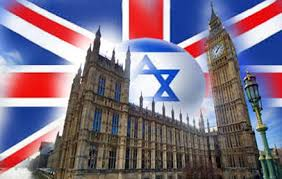 Why not turn the UK parliament into a holocaust memorial? – Redress Information & Analysis