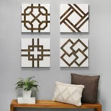 stratton home decor wood accent wall