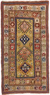 kazak carpets rare beaty morandi carpets