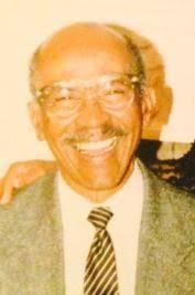Aaron Barnes - Obituary