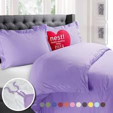 purple bedding ideas plum lavender