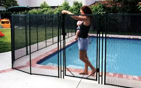 Parenting Archives Page 3 Of 3 Guardian Pool Fence