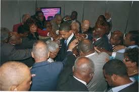Pray for the safety of president Barack obama - Home   Facebook