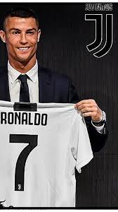 خلفيات كرستيانو رونالدو 2018 Hd Ronaldo Android Wallpaper Movies