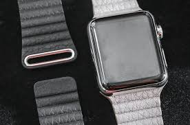apple watch bands bracelets reviews