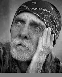 صور راجل عجوز صور مميزة جدا حنين الذكريات