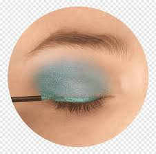 ulta beauty cosmetics lip liner