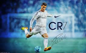 free cr7 wallpapers 2048x1291