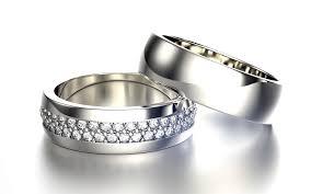 revised demo boston jewelry