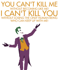 quotes about practical joker quotes