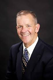 Wayne Johnson re-elected to Otter Tail County board - Pelican ...