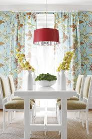 custom wallpaper fabric fine