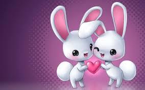 cute love wallpapers top free cute