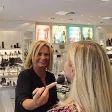 makeup artist erika 2019 all you need