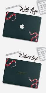Pin On Macbook Stuff 3