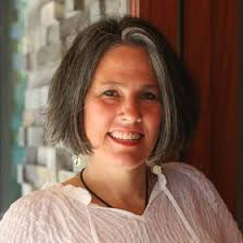 Melinda Smith (balanceharmony) on Pinterest
