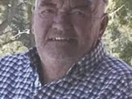 Brian K. Moore | Obituaries | syvnews.com
