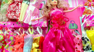 Búp bê, búp bê barbie, búp bê lelia, búp bê các loại, toys doll ...