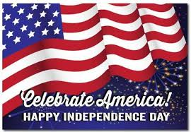 happy th of quotes sayings humorous us independence day