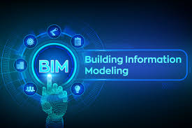BIM software in 2020 with a revolutionary change ahead - PlanRadar