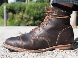 truman boot company review are they