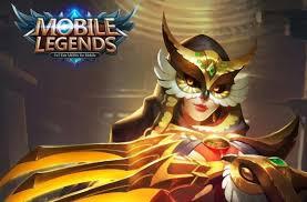 catat ini quote keren dari hero mobile legends favoritmu