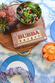 bbq pineapple burger recipe with bubba