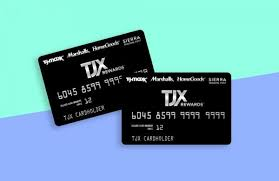 tj ma credit card payment step by