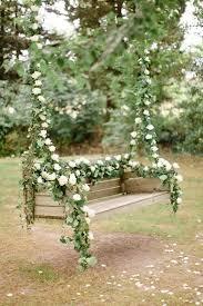 flower power dreams in style