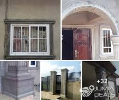 Building Designs Decor Accra