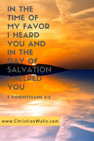 top bible verses christian quotes about salvation
