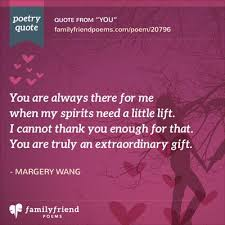 best friend poems and quotes best friend poems friend poems