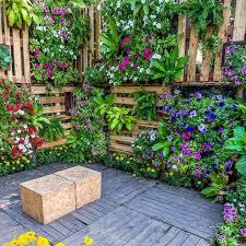 80 creative diy vertical garden design