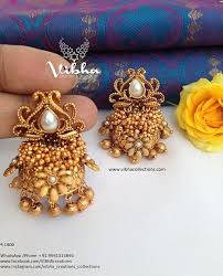 imitation jewellery designs