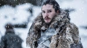 thrones season 7 tv series jon snow