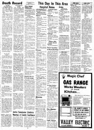 Simpson's Leader-Times from Kittanning, Pennsylvania on August 30, 1972 ·  Page 18