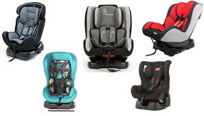 10 best baby car seats in india 2020