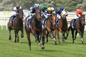Cox Plate early Tips and Bets – 2020
