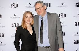 Will 2019 Be the Year Adam McKay Wins Best Director?