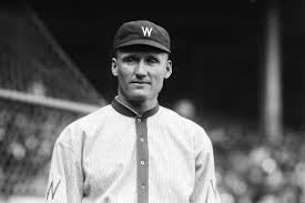 Washington Nationals News: A Walter Johnson story + NL East updates +  more... - Federal Baseball