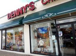 dennys clothing s clothing