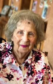 Bessie Johnson View Stories - Humble, Texas | Humble